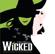 Idina Menzel, Kristin Chenoweth & Stephen Schwartz - Wicked (Original 2003 Broadway Cast Recording)