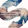 Vanco & Gianluca Vacchi - Viento (feat. Bootleg Flex) artwork
