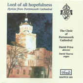 [Download] Lord of All Hopefulness MP3