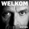 Icon Welkom - Single