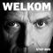 Stef Bos - Welkom