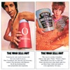 The Who Sell Out (Mono Version) [Bonus Track Version], The Who
