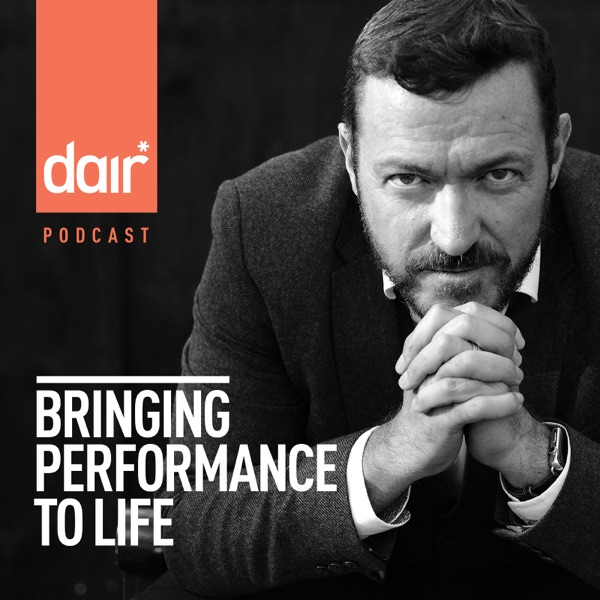 The Dair Podcast