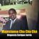 El Manisero (Remasterizado) - Orquesta Enrique Jorrin