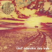 The Grip Weeds - After the Sunrise