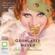 Georgette Heyer - Behold Here's Poison - Inspector Hannasyde Book 2 (Unabridged)
