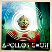 Apollo's Ghost - EP