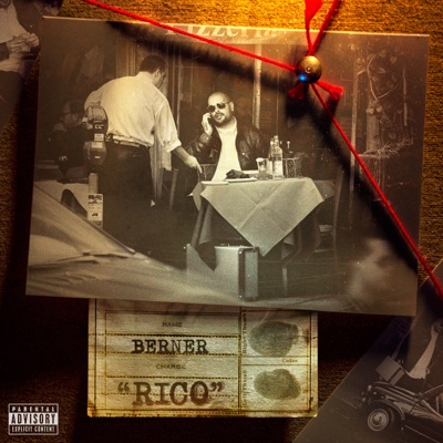 Rico MP3 Download