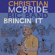 Bringin' It - Christian McBride Big Band