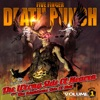 The Wrong Side of Heaven and the Righteous Side of Hell, Vol. 1, Five Finger Death Punch