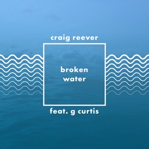 Craig Reever - One of a Kind (My Kind of) [feat. G Curtis]