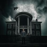NF - Mansion artwork
