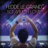 So Much Love (Radio Edit)