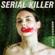 Serial Killer - Moncrieff & Judge