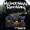 city-lights-feat-bun-b-single