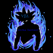 Ultra Instinct - Vbl