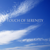 Zero-Project - Touch of Serenity artwork