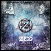 Stay The Night Feat. Hayley Williams [Tiesto's Club Life Remix] Zedd