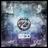 Download lagu Zedd - Stay the Night (feat. Hayley Williams) [Tiesto's Club Life Remix].mp3