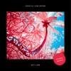 Get Low Kuuro Remix Single