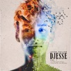 Djesse (Vol. 1), Jacob Collier, Metropole Orchestra & Jules Buckley