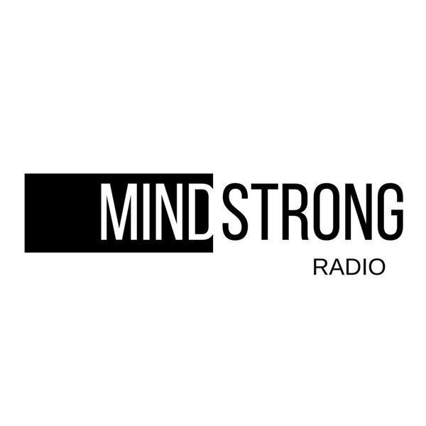 Mind Strong Radio