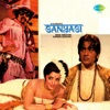 Sanyasi Original Motion Picture Soundtrack