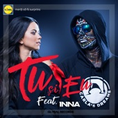 Tu Si Eu (feat. INNA) - Single
