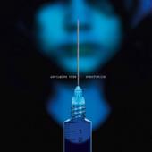 Anesthetize (Live)