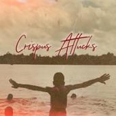 Killiam Shakespeare - Crispus Attucks