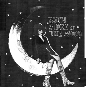 Celeste & Gotts Street Park - Both Sides of the Moon