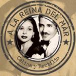 Celina y Reutilio & Dagoberto Acosta - Defiéndeme Santa Bárbara