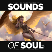 Sounds of Soul 4 (Inspirational Background Music)