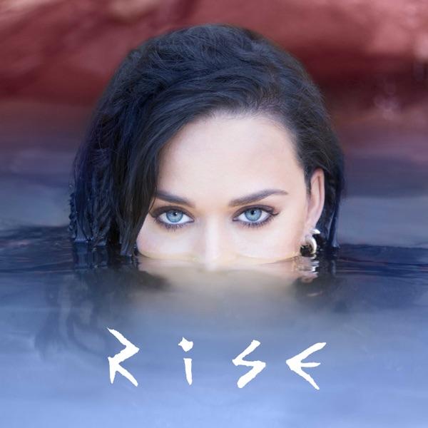 Rise - Single