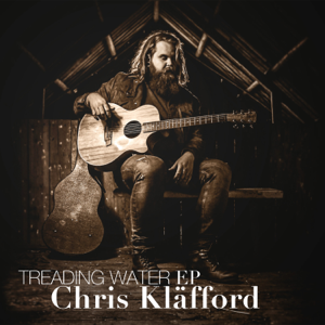 Chris Kläfford - Imagine