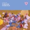 3. SEVENTEEN 5th Mini Album