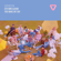 SEVENTEEN - SEVENTEEN 5th Mini Album 'You Make My Day' - EP
