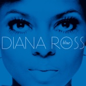 Diana Ross - I Loves You Porgy