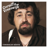Cornelis Vreeswijk - En visa till Veronica bild