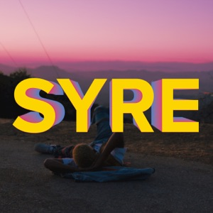 SYRE Mp3 Download