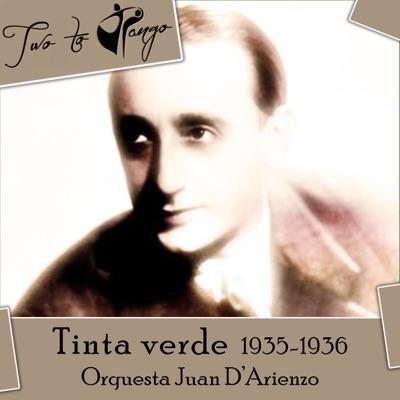 Tinta Verde (1935-1936) - Agustín Bardi