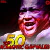 Top 50 Romantic Qawwalies