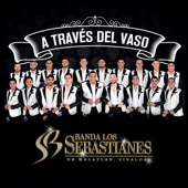 [Download] A Través del Vaso MP3