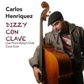 Carlos Henriquez - Manteca (Live)