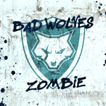 Download Lagu Bad Wolves - Zombie