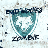 [Download] Zombie MP3