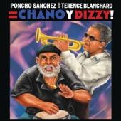 Terence Blanchard - Chano Pozo Medley: Tin Tin Deo / Manteca / Guachi Guaro