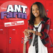 Calling All the Monsters - China Anne McClain - China Anne McClain