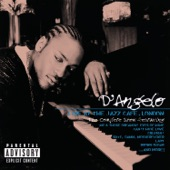 D'Angelo - Can't Hide Love