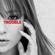 TROUBLE - EP - 浜崎あゆみ